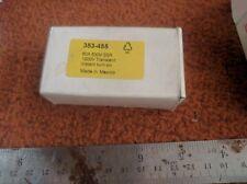 CRYDOM HD4890 353-455 80A 530V SSR 1200V Transient Solid State Relay