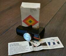POLAROID #132 SELF-TIMER for Polaroid SX-170 Land Camera