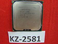 Intel Xeon 5110 Dual-core 1600MHZ/4M/1066- SL9RZ #kz-2581