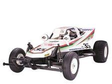 Tamiya Grasshopper 57746 1:10 XB w/ VOLTAGE CONVERTER Ready To Run RC car F/S