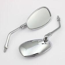 Set specchio per Yamaha V-MAX 12 XV 750 1000 1100 VIRAGO 1aa-26290-02
