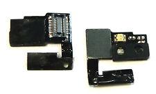 Original HTC One SV Power Flex tecla interruptor un de off on button Switch