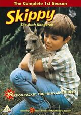 SKIPPY THE COMPLETE FIRST SEASON COLLECT [DVD][Region 2]