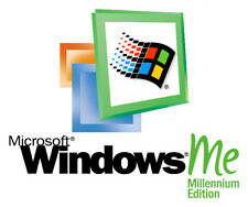 Windows ME Millenium Edition ** DOWNLOAD **