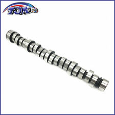 Brand New Engine Camshaft For 03-08 Dodge Ram 5.7L-V8  53022064AA