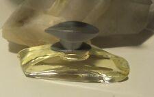 """Avon vintage  """"Natori""""  Eau de Parfum 0.16 FL.OZ."""