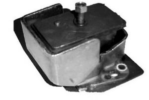 ENGINE MOUNT LFT-FRT FOR MITSUBISHI L300 STARWAGON GLS SF,SG,SH,SJ,WA(1994-2004)