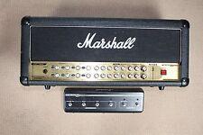 Marshall AVT 150h Amp Head Valvestate 2000