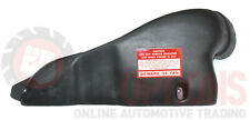 NEW Commodore VR-VS V8 Cold Air Intake Chute - 92053619 - With Label