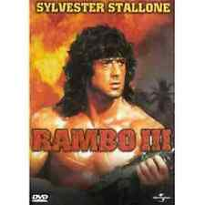 DvD RAMBO III......NUOVO