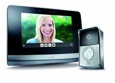 Vidéophone Visiophone Interphone Portier Vidéo Tactile SOMFY 2401