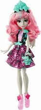 Monster High Party Ghouls Rochelle Goyle Doll Brand New in Box
