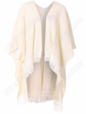 Maglioni e cardigan da donna in lana taglia XXL