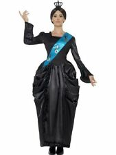 Complete Outfit Synthetic Costumes for Women