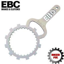YAMAHA  IT 465 H/J 81-82 EBC Clutch Removal / Holding Tool CT008