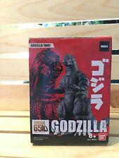 Godzilla 65th Godzilla (1989) Ban Dai 2019