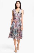 47f99bad204 Komarov Dresses Midi for sale