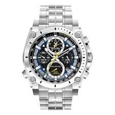 Silver Wristwatches