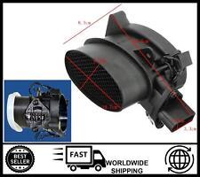 Air Flow Meter Sensor FOR BMW E46 316i 318i E38 740d & X5 E53, Z3 E36, Z8 E53