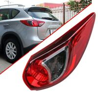 For Mazda Cx - 5 2012 - 2015 Outer Rear Light Tail Light Drivers Side O/S Right