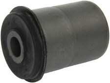 Suspension Control Arm Bushing-RWD Front Upper Centric 602.67002