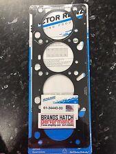 MAZDA Tribute 2.0 Multilayer MLS 0.6mm Reinz Head Gasket 61-34440-00