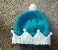 Lutin Bouffon BABY HAT Hand Made BNWTs
