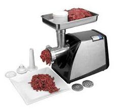 Picadora de carne Lacor 69068 - Uso domestico y Profesional