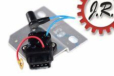 HW633 Electronic Ignition Module (DAB407) for Opel Omega, Vauxhall, Yugo Florida