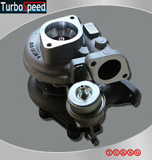 NEW GT1752S 701196 14411-VB300 NISSAN Y61 Patrol Safari RD28ETi 2.8 TurboCharger