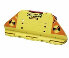 Milescraft 1405 Crown45 Crown Molding Cutting Jig for Miter Saws