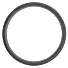 Dichtring Menge 10 Stück O-Ring 135 x 4 mm EPDM 70