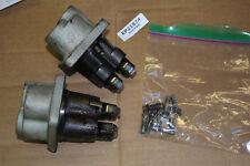 Harley Evolution motor tappet blocks 1985 FXR FXRT FXRD FXRS Evo FL FXD EPS21874