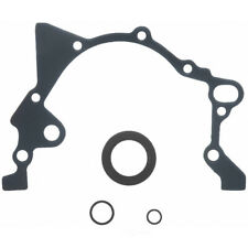 Engine Crankshaft Seal Kit Front Fel-Pro TCS 45895