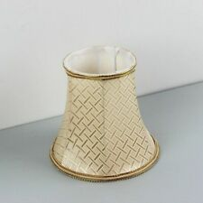 Fabric Lampshade For Home Light Fixtures Chandelier Cover Wall Lamp Shade Modern