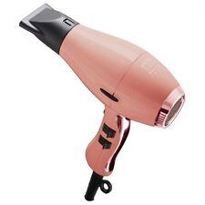 ELCHIM 3900 VENETIAN ROSE IONIC PROFESSIONAL HAIR DRYER 2400W
