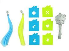 Monster High Voltageous Hair Frankie Stein Doll - Replacement Accessories DNX36