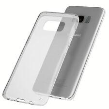 Mumbi Schutzhlle FR Samsung Galaxy S8 Hlle Case Cover UV Bestndig Tasche TPU