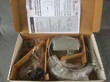 Moen CA8302  Commercial  Bathroom Automatic Sensor Faucet Battery List $675