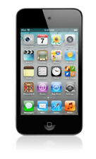Apple iPod touch 4th Generation Black (32 GB)GOOD CONDITION