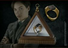 Harry Potter Marvelo Horcrux Ring Noble Collection