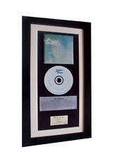 JOHN LENNON Imagine CLASSIC CD Album GALLERY QUALITY FRAMED+EXPRESS GLOBAL SHIP