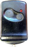 keyless remote entry H83LEC8T Night Guard control clicker wireless keyfob phob
