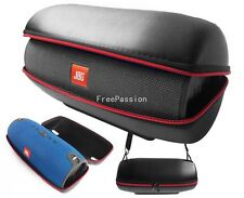 Zipper Travel Portable Hard Case Bag for JBL Xtreme Portable Bluetooth Speaker