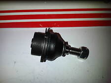 PEUGEOT 407 BRAND NEW TOP /UPPER SUSPENSION BALL JOINT x1 ALL MODELS