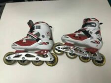 Pre-Owned Roces Roller Blade ( Size 7 )