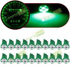 X T   Led Smd Bulb Instrument Panel Cluster Dash Light
