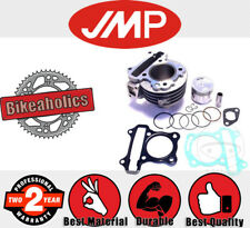 JMT Cylinder - 80 cc for Rieju Scooters
