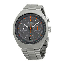 Uhr OMEGA Speedmaster Mark II Co-axial Chronograph 32710435006001