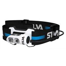 Silva Trail Runner 3x USB 37641/